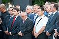 Branko Borkovic Mladi Jastreb 16 obljetnica vojnoredarstvene operacije Oluja 04082011 920.jpg