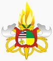 Brasão CBM MA.PNG