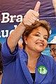 Brasília - DF (5149196525).jpg