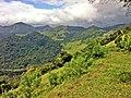 Brasil Rural - panoramio (19).jpg