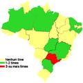 Brasil States cb2states.png