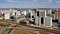 Brasilia from TV Tower dir SSE.jpg