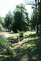 Brassac parc.JPG