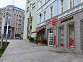 Bratislava-Old Town, Slovakia - panoramio (95).jpg