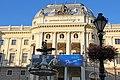 Bratislava - Slovenské národné divadlo (5).jpg