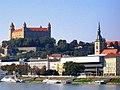 Bratislava WMP 17 Slovakia10.jpg
