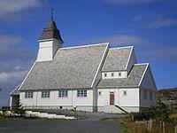 Brattvær.kirke.JPG