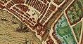 Braun e Hogenberg - Pianta di Napoli 1.jpg