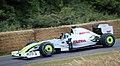 Brawn Mercedes BGP 001 (48242794007).jpg