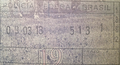 Brazil Entry Stamp Hensley.png