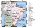 Brazilmap.png