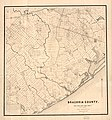 Brazoria County. LOC 2009583802.jpg