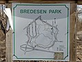 Bredesen Park Trail Map.jpg