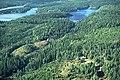 Bredfjället - KMB - 16000300022960.jpg