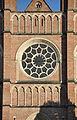 Bregenz Herz-Jesu-Kirche Fassade 2.jpg