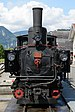 Bregenzerwaldbahn 20180818 08.jpg