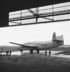 Breguet 761S NARA-19980559.jpg