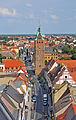Breite Strasse und Breiter Turm.jpg
