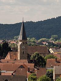 Breitengüßbach-Kirche-8115305.jpg
