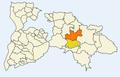 Breitnau-frla.png