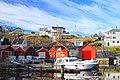 Breivika, Askøy, Hordaland, Norway - panoramio.jpg