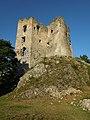 Brekovský hrad 0001.jpg