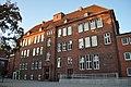 Bremen Schule gothaer2.JPG