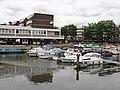 Brentford Marina - panoramio - Maxwell Hamilton.jpg
