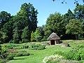 Bressingham Steam and Gardens 14.jpg