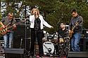Brest - Fête de la musique 2012 - The Holy Sticks - 012.jpg