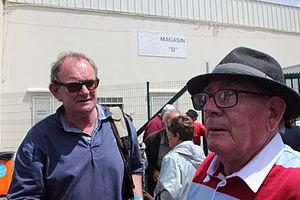 Brest 2012 14 juillet104.JPG