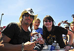 Bret Michaels Visits Hurlburt Field Airmen and Families DVIDS289964.jpg
