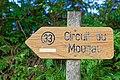 Bretagne - Finistère - Commana - Circuit du Mougau N° 33 - 021.jpg
