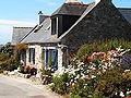 Bretagne Finistere Crozon 2005 066.jpg