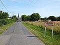 Breteau-FR-45-village-01.jpg