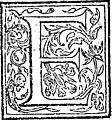 Breve trattato delle citta nobili del mondo, et di tutta Italia, 1574 (page 6 crop).jpg