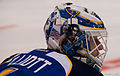 Brian Elliott - Blues vs Lightning (3).jpg