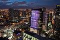 Brickell night view from Plaza on Brickell.jpg