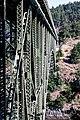 Bridge (19367334583).jpg