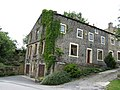 Bridge House, near New in Pendle Bridge - geograph.org.uk - 1381139.jpg