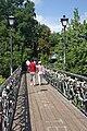 Bridge of Love. - Pechersk Raion, Kiev. SAM 1247 80-382-0474.jpg