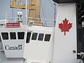 Bridge of the CCGS Samuel Risley.jpg