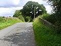 Bridge on Guild Lane - geograph.org.uk - 507044.jpg