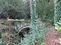 Bridge west of Close House - geograph.org.uk - 1149176.jpg