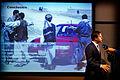 Briefing politietrainingsmissie Afghanistan (5929829492).jpg