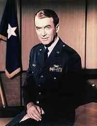 Brig. Gen. James M. Stewart