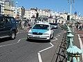 Brighton, Sussex UK (3580452983).jpg