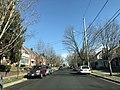 Brightwood DC.jpg