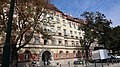 Brigittaplatz, Amtshaus für den 20. Bezirk 7.jpg