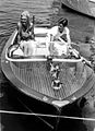 Brigitte Bardot - Sami Frey - Saint-Tropez - 1963.jpg
